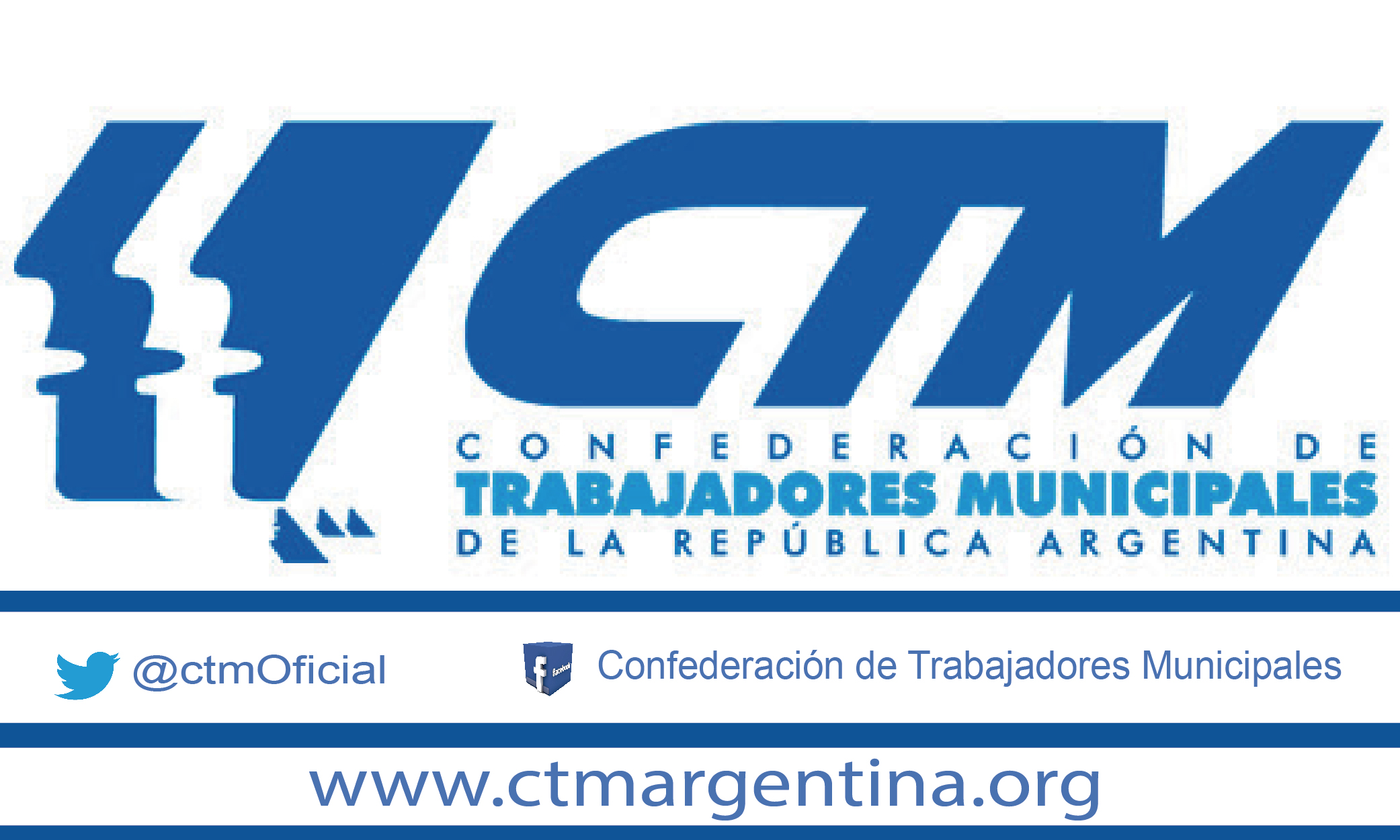 CTM Argentina